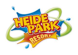 © Heide Park Resort, 2019