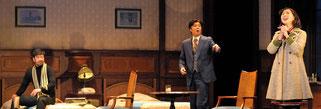 横濱短篇ホテル ヤクザに追われて