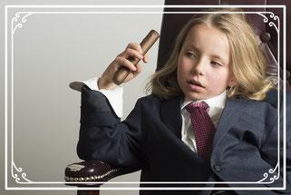 顧問弁護士契約の内容や料金のご案内はコチラ