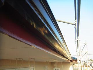 熊本県T様邸屋根・外壁塗装AFTER トイ塗装完成です^^
