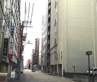 うずまきデザイン/JimdoExpert 野崎晃氏