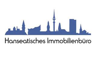 Gattin Immobilienbüro - Logo