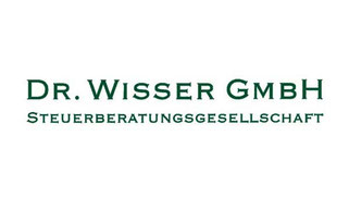 Dr. Wisser GmbH - Logo