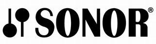 Sonor, Musik, Instrument, Musikinstrument, Qualität