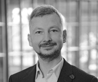 Dr. Matthias Heuberger
