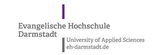 Evangelische Hochschule Darmstadt