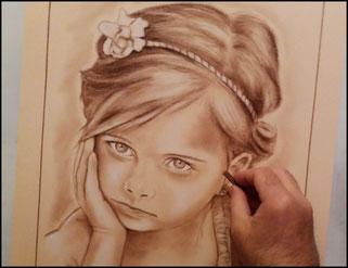 Portraits-d-apres-photos-crayon-lunaire