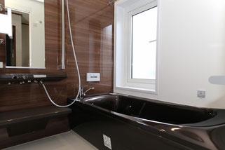 O様 浴室リフォーム