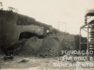 Estação Terminal Pirituba (1929)