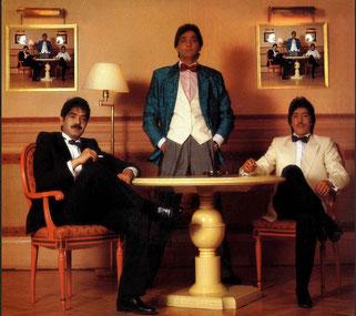 Fotografía en el Hotel Palace realizada por Manuel Moreno Plaza (Madrid, 1987)