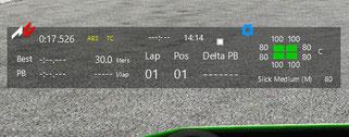 Apps & Misc - GiT Racing Team
