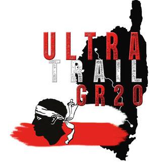 ultra trail GR20