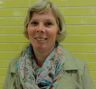 Susan Groth