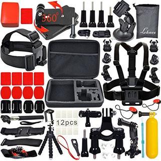 basis kit