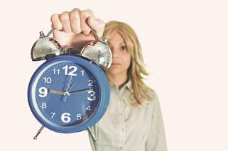 ボイストレーニングコラム「練習方法と練習時間のお話 後編」