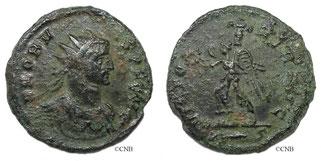 Rom0028