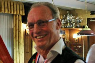 Piet Koolen