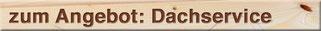 Linktitel zum Angebot für Dachservice Dachfensterservice Dani Vogt D. Vogt Holzbau.ch, CH 8855 Wangen SZ