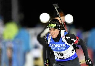 Foto: Anders Wiklund (AFP)