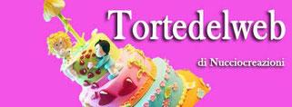 tortedelweb