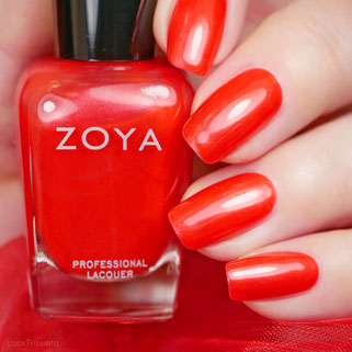 ZOYA • MARCY (ZP 987) • Barefoot Collection • Summer 2019