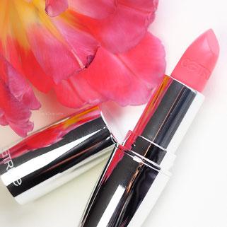 Catrice Bold Pinkmentation Lipstick
