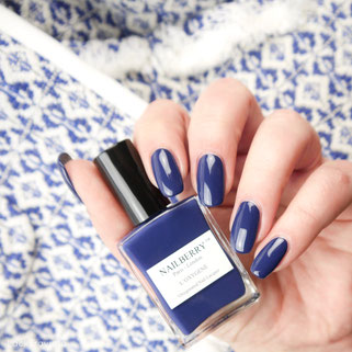 NAILBERRY • NUMBER 69