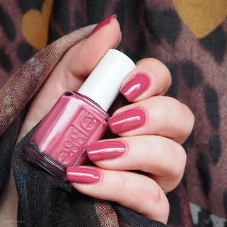 swatch essie mrs. always-right