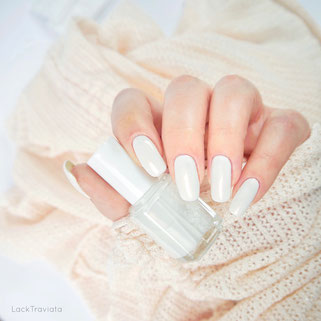essie • sweet soufflé • S'il Vous Play Collection summer 2017