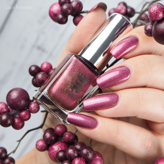 swatch a england • BRIAR ROSE • Burne-Jones Dream Collection