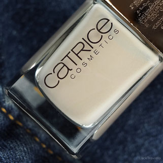 swatch CATRICE C04 Comfort Fit