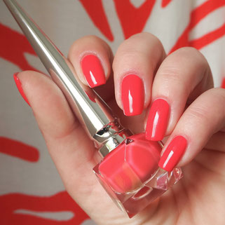 swatch Christian Louboutin MISS LOUBI