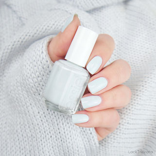 essie • find me an oasis (US 857) • Resort Fling Collection 2014