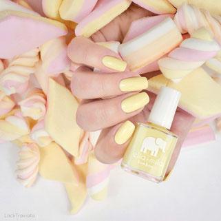 ella+mila • hooray of sunshine • BonBon Summer Pastels Collection 2019