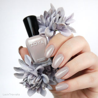ZOYA • EASTYN • Whispers Transitional Collection • spring 2016