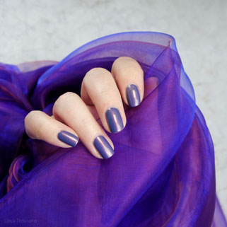 essie • blue-tiful horizon (EU536) • Desert Mirage Collection • spring 2018