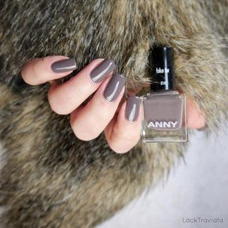 ANNY • fake fur 314