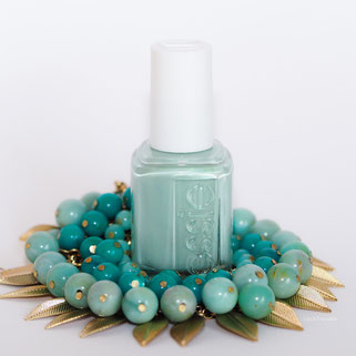 essie passport to happiness