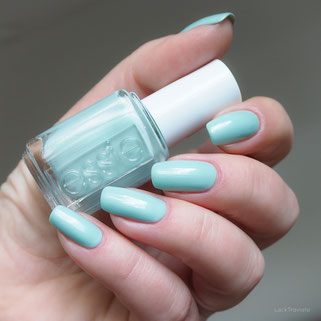 swatch essie passport to happiness