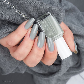 swatch essie • now and zen • Kimono Over-Collection fall 2016