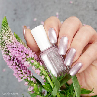 essie • s'il vous play • S'il Vous Play Collection summer 2017