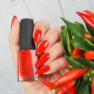 swatch Kinetics • King Of Red • Rio Rio Collection Summer 2016