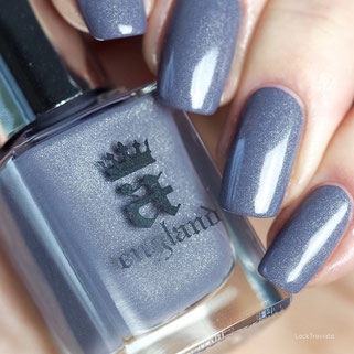 swatch a england wuthering heights