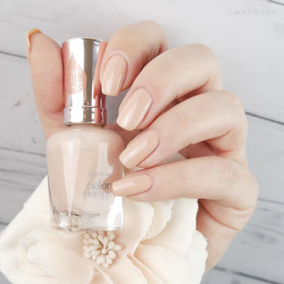 Sally Hansen • Re-nude • color therapy Collection