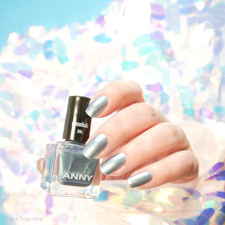 ANNY • oceanholic (396) • Sea You Soon Collection (Summer 2018)