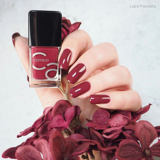 CATRICE • ICONails • Rust In Peace (42)