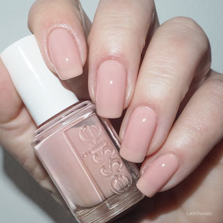 swatch essie not just a pretty face
