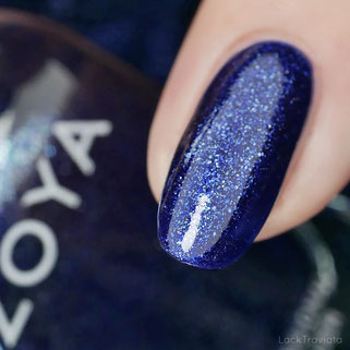 ZOYA • MEREDITH (ZP1061) • Intriguing Collection (Holiday 2020)