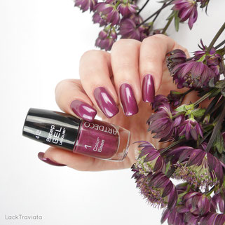 ARTDECO • diva 412 • Take Me To L.A. Collection 2017