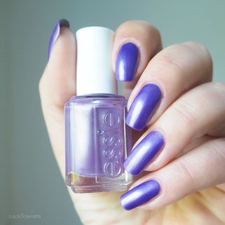 swatch essie slick oilpaint artist kit, violet auction